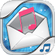 Message Ringtones (app)