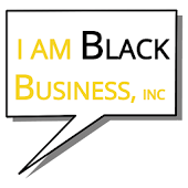 I Am Black Business