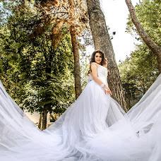Wedding photographer Aziz Khalikov (AzizKhalikov). Photo of 10.12.2017