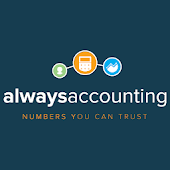 Always Accounting