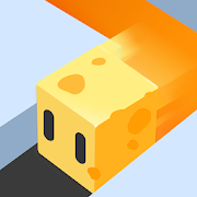Fill the Maze