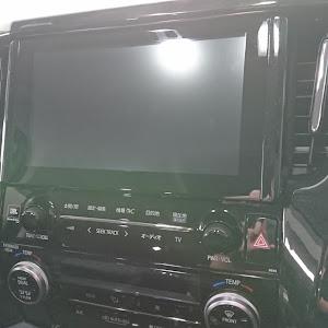 ヴェルファイア AYH30W Zのカスタム事例画像 Kuroさんの2019年07月21日21:26の投稿
