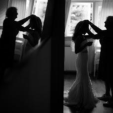Wedding photographer Hichem Braiek (braiek). Photo of 07.10.2014