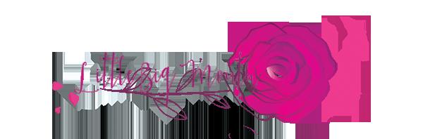 www.LittleBigMouth.net