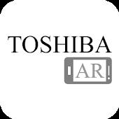 Toshiba AR