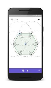GeoGebra Geometry 2