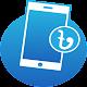 Labonno Telecom APK