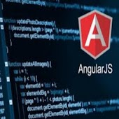 AngularJs easy exemples