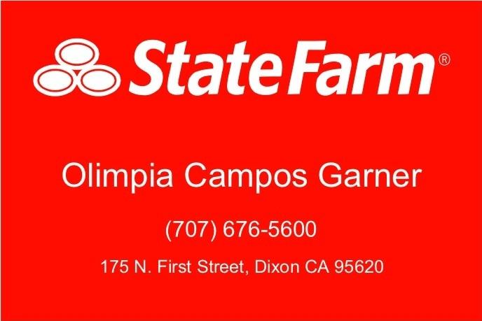 state farm O.Garner.jpg