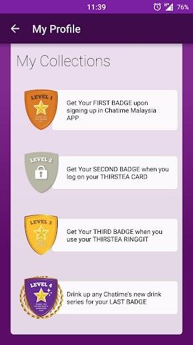 Chatime Malaysia APK | APKPure ai