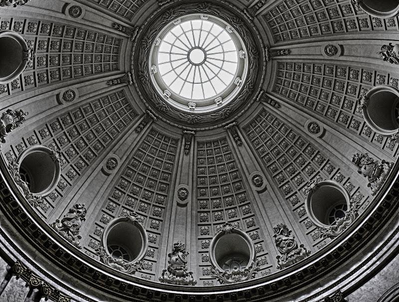 Cupole berlinesi di Francesco_1987