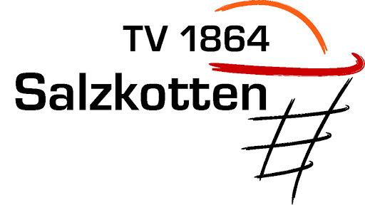 Breitensport - 3. Spieltag