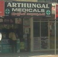 Arthungal Medicals photo 4