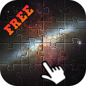 Space Puzzles Free
