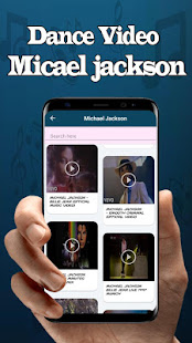 Download Top English Video Song : New Music 2019 (HD) For PC Windows and Mac apk screenshot 6