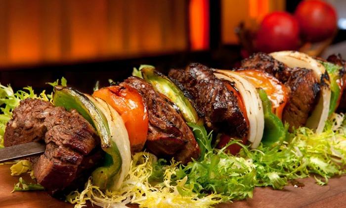 Photo Sheebaexpressrestaurant