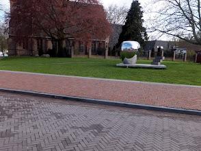 Photo: Vleuten, Nederland