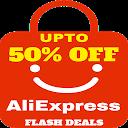 AliExPress Flash Deals –Discount deals App APK