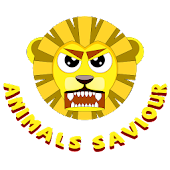 Animals Saviour