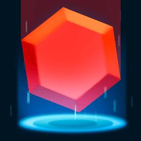 Portal Drop