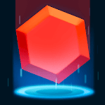 Portal Drop Icon