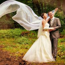 Wedding photographer Egor Sevryugin (Imagemaker). Photo of 20.10.2012