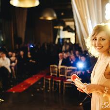 Wedding photographer Feliks Gay (weddtur). Photo of 20.03.2015