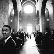Wedding photographer Alessandro Avenali (avenali). Photo of 22.03.2016