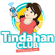 Download Support: Tindahan Club For PC Windows and Mac