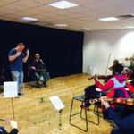 Christian Howes ViolinSchool