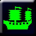 Taipan icon
