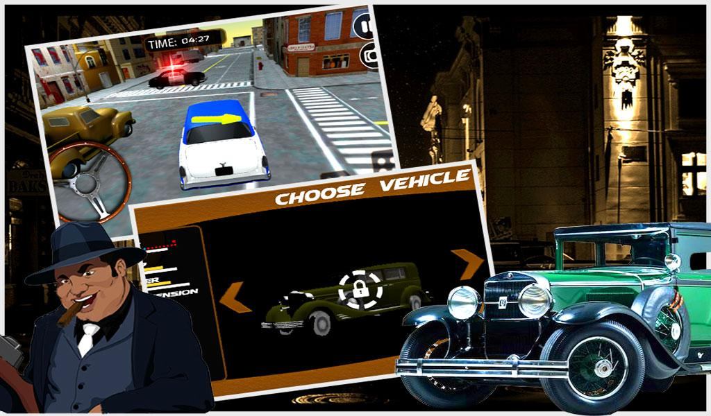 mafia driver simulator 3d android apps on google play