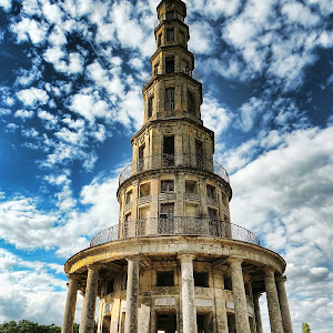 pagoda hdr.jpg
