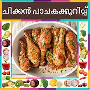 Chicken Recipes In Malayalam