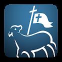 Immanuelschurch icon