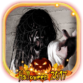 Horror Sounds 2017 LWP