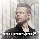 Ferry Corsten icon