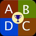 Alphabet Challenge Premium icon