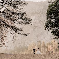 Wedding photographer Ruslan Pastushak (paruss11). Photo of 02.03.2019