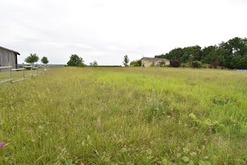 terrain à Sainte-Colombe-de-Villeneuve (47)