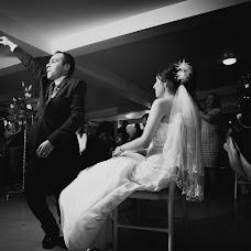 Fotógrafo de bodas Raúl Carrillo carlos (RaulCarrilloCar). Foto del 12.06.2017