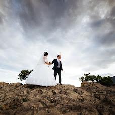 Wedding photographer Islam Nazyrov (nazyrovislam). Photo of 21.03.2018