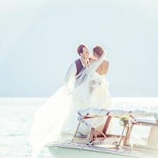 Wedding photographer Andrey Zavadskiy (andreart). Photo of 18.02.2015