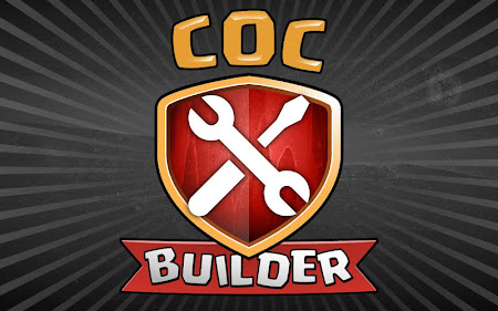 Builder for Clash of Clans 2.1 screenshot 97312