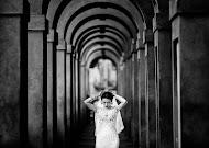 Fotografo di matrimoni Donatella Barbera (donatellabarbera). Foto del 07.12.2017