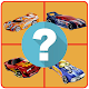 Hot Wheels: Guess The Car Android apk