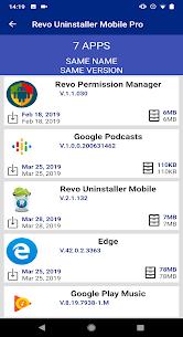 Revo Uninstaller Mobile [Ad-Free] 6