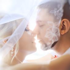Wedding photographer Mikhail Tolstikov (mikewed). Photo of 17.05.2015