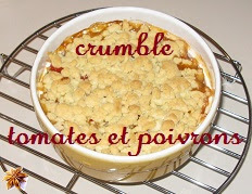 https://sites.google.com/site/cuisinedesdelices/les-entrees/crumble-de-tomates-et-de-poivrons