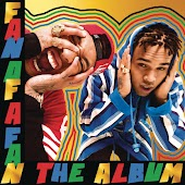 Fan of A Fan The Album (Deluxe Version)